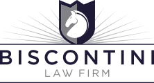 Biscontini Law Firm
