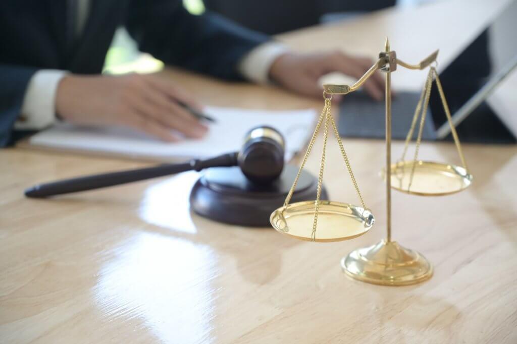 lawyers in scranton pa