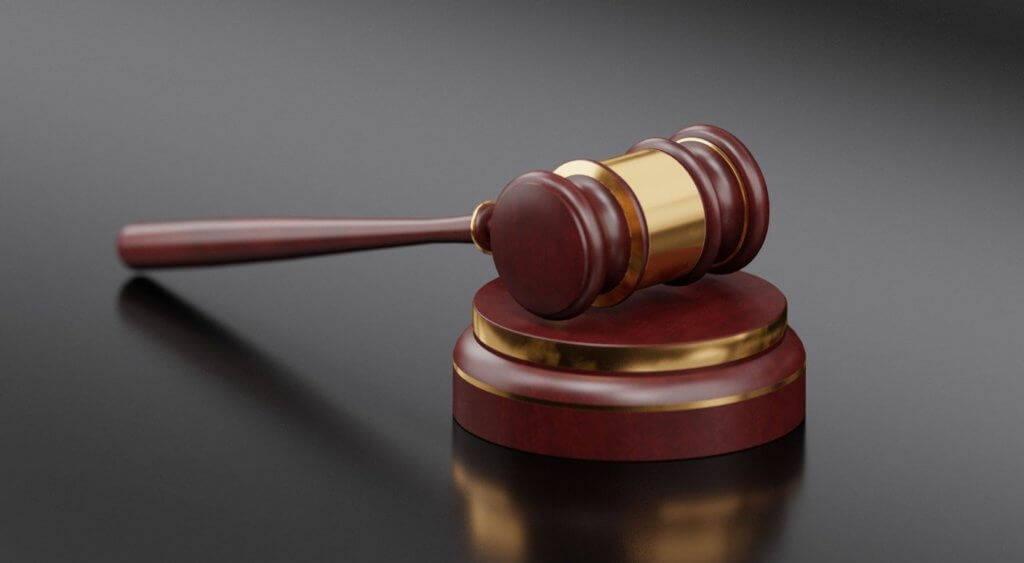 Lawyers in Kingston PA